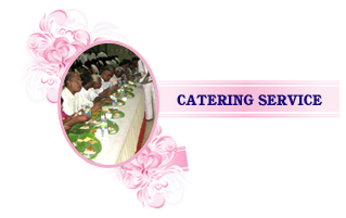 wedding organizer in Hyderabad