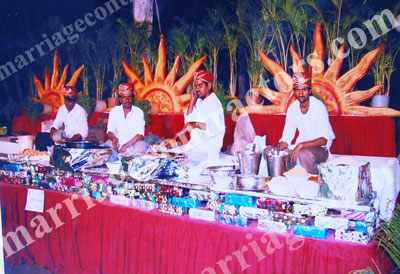 brahmin caterers in hyderabad