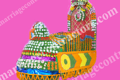 name board decoration tirupati