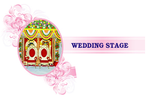 wedding organizer in tirupati